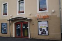 Cinéma l'Utopie