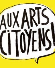 Aux arts citoyens