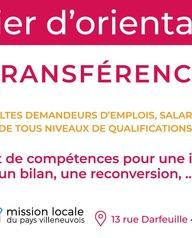 san francisco f9bde 9a481 Office de Tourisme de Villeneuve sur Lot