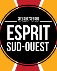 """Exposition """"L'esprit Sud-Ouest"""""""