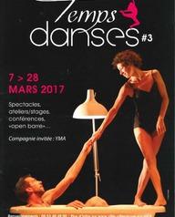 L'atelier des savoirs : Histoire de la danse et de la musique - La danse au fil des âges