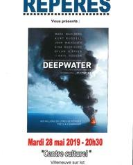 Repères : Deepwater