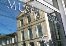 Musée de Gajac