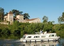 Chateau de Favols - Bias