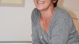 Atelier galerie Martine JOLIT - Saint-Étienne-de-Fougères