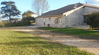 La Lézardière - Villeneuve-sur-Lot