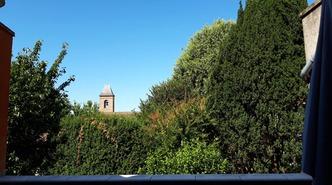 Le Loft de la bastide - Villeneuve-sur-Lot