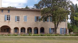 Gîte de la Mairie de Fongrave - Fongrave