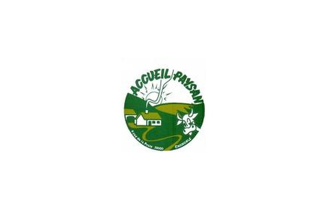 David TOSOLINI 4 - Casseneuil