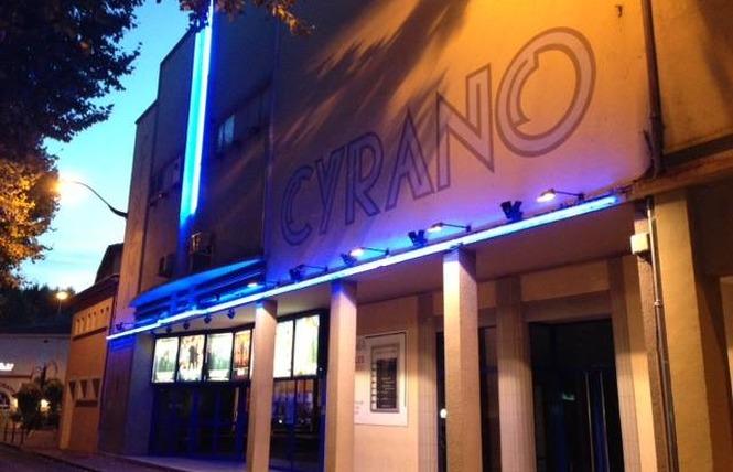 Cinéma Cyrano 1 - Villeneuve-sur-Lot