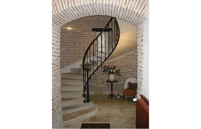 Chateau Caillac 11 - Fongrave