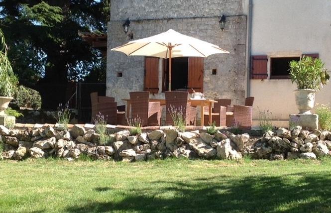 Gites de Gascony 2 - Cassignas