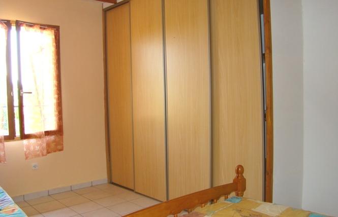 Gîte des Pins Parasol 8 - Dolmayrac