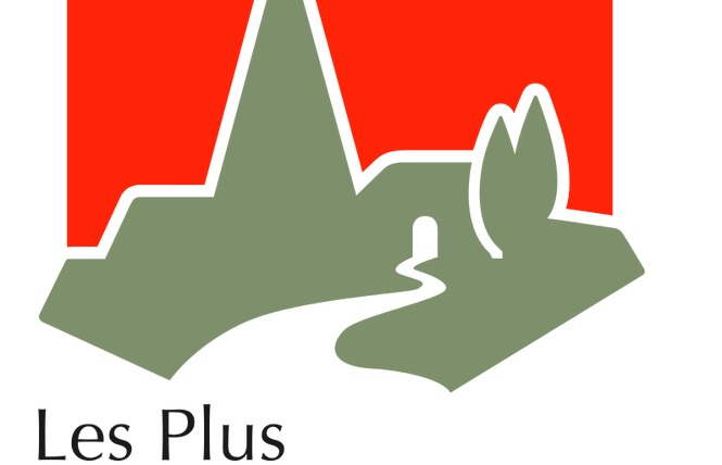 Visite du village médiéval de Pujols 3 - Pujols