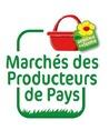Marches-producteurs-de-Pays