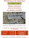 Du-06-02-20-04-06-20-atelier-ecriture-caseneuil