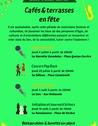 Du-08-07-21-au-19-08-21-cafes-et-terrasses-en-fete_ste-livrade