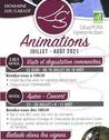 Du-01-07-11-21-au-31-08-21-animations-lou-gaillot_casseneuil