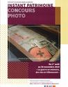 Du-01-08-au-30-11-18-concours-photo-instant-patrimoine-pah