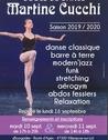 Du-01-09-19-au-30-09-19-ecole-de-danse-Martine-Cucchi-vsl