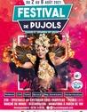Du-02-08-21-au-08-08-21-festival-de-pujols_pujols