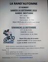 Du-14-09-19-au-15-09-19-randoautomne-st-robert