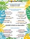Du-16-07-21-au-19-08-21-programmation_camping_pujols