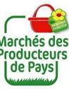 marché producteurs pays
