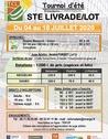 du-04-07-20-au-18-07-20_tournoi-tennis_ste-livrade