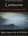 du-05-09-19-au-17-09-expo-lantourne-ste-foy-pujols