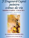 du-06-08-21-au-06-11-21-expo-dugourd-caput_lart-en-toit_vsl