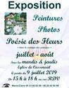 du-09-07-19-au-29-08-19-expo-eglise-casseneuil