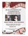du-01-05-19-au-31-05-19-francois-sternicha-maidelaphoto-theatre-13-vents-vsl