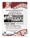 du-01-05-19-au-31-05-19-gille-lange-maidelaphoto-bouquinerie-byblos-vsl