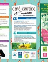 du-01-07-19-au-28-09-19-agenda-cafe-cantine-vsl-2