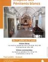 du-01-07-21-au-31-08-21-visite-chapelle-penitents_vsl