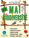 du-03-05-19-au-28-05-19-mai-de-la-biodiversite-gv
