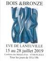 du-15-07-19-au-28-07-19-eve-de-laneuville-confreriedesmetiersdarts-pujols