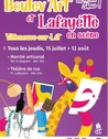 du-15-07-21-12-08-21-boulevart-et-lafayette_vsl