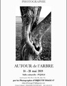 du-16-05-19-au-28-05-19-expo-autour-de-larbre-pujols