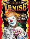du-19-09-18-au-23-09-18-cirque-de-venise-vsl
