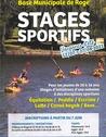 du-12-07-21-au-27-08-21-stages-sportifs_vsl