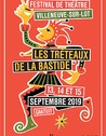 du-13-09-19-au-15-09-19-festival-les-treteaux-de-la-bastides-vsl-13