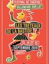 du-13-09-19-au-15-09-19-festival-les-treteaux-de-la-bastides-vsl