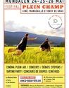 du-24-05-19-au-26-05-19-festival-plein-champs-monbalen