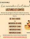 du-28-04-21-au-26-05-21-lectures-et-contes_la-cabane_vsl