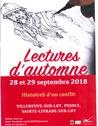 du-28-09-18-au-29-09-18-lectures-dautomne-vsl-pujols-ste-livrade