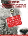 du-29-04-19-au-31-12-19-expo-on-acheve-bien-les-eleveurs-pujols