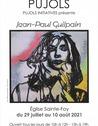 du-29-07-21-au-10-08-21-expo-jean-paul-guilpain_pujols