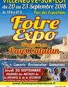 du-20-09-18-au-23-09-18-foire-expo-vsl